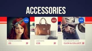 Gomie Design - Video - 2