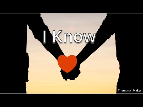 NoCopyRightSounds | I Know Released By NCS