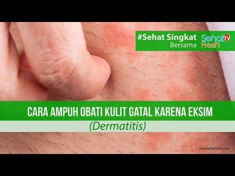 Cibo della madre nutrente di bambini con dermatite atopic