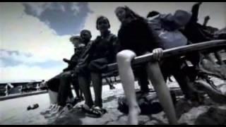 4 Clubbers   Children Future Breeze vs  Junkfood Junkies Remix VIVA TV HDTV