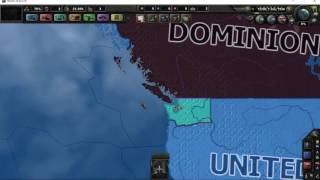 HOI4 Tutorial - How To Make A Country From Scratch