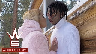 """John Gabbana """"Outdated"""" (WSHH Exclusive - Official Music Video)"""