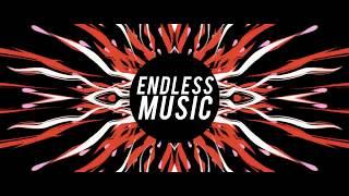 Grandtheft & Delaney Jane   Easy Go (Pham Remix)  слушать музыку онлайн