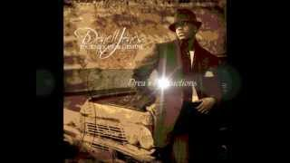 Special Girl - Donell jones