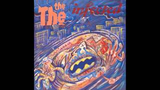 The The - The Mercy Beat (1986)