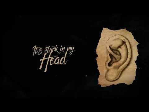 Escape The Fate - Broken Heart (Lyric Video)