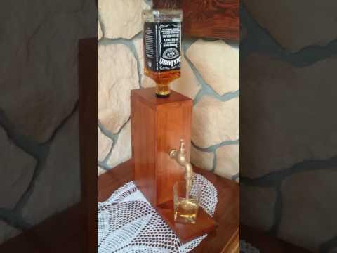 Gdzie w Niżnym Nowogrodzie można odzyskać z alkoholizmem