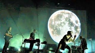 MØ   Blur  Live @ Hammerstein Ballroom • NYC 2019