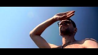 БИ-2 - Лётчик (Видео версия от Andre Fly)