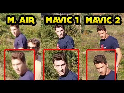 mavic-2-pro-vs-mavic-1-pro-vs-mavic-air--ultimate-video-quality-comparison