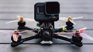 ???? ???????????????????????????????? #fpv #drone #fpvfreestyle #fpvlife #fpvdrone #fpvaddiction #gopro #fpvracing #dronestagra