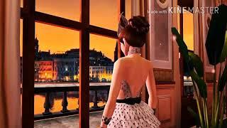 Gambar cover You Are The Reason - Alexandra Porat (Avakin Life Cover)