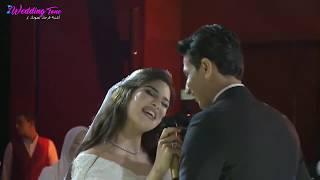 تحميل اغاني عروسه تفاجئ عريسها والجميع بجمال صوتها وروعة إدائها !- Wedding Tone MP3
