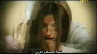 اغاني حصرية أغنية حبيب الروح مقدمة المسلسل لحنان عطية تحميل MP3