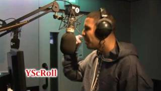 """Drake- """"I'm Ready For You"""" (HD Video)"""