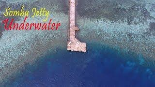preview picture of video 'Wakatobi Dive Trip I Sombu jetty'
