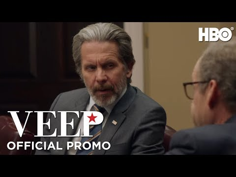 Veep 5.05 (Preview)
