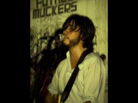 Fother Muckers - Explorador