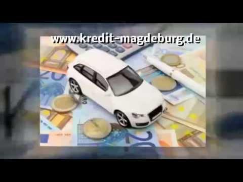 Kredit-Magdeburg.de setzt sich für sinnvolle Umschuldungen ein!