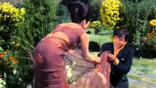 Kal Raat Wali - Shashi Kapoor - Nanda - Raja Saab - Hindi