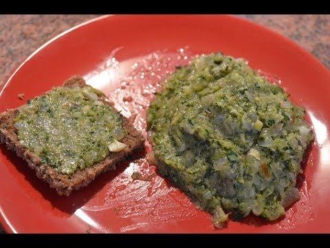 Kompleks schudnąć w tydzień menu z mięsem