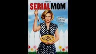 DAYBREAK / BARRY MANILOW [SERIAL MOM SOUNDTRACK]