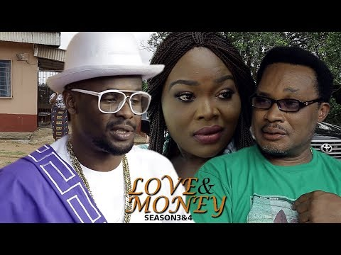 Love $ Money Season 3 $ 4 - Movies 2017 | Latest Nollywood Movies 2017 | Family movie