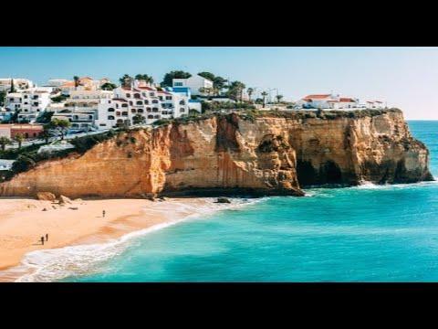 «Португалия 2020» Суровая правда про жизнь в Португалии! Иммиграция в Португалию → ехать или нет?
