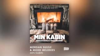 Morgan Sulele   Min Kabin (Audiovideo)