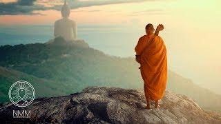 "Buddhist Meditation Music for Positive Energy: ""Inner Self"", Buddhist music, healing music 42501B"