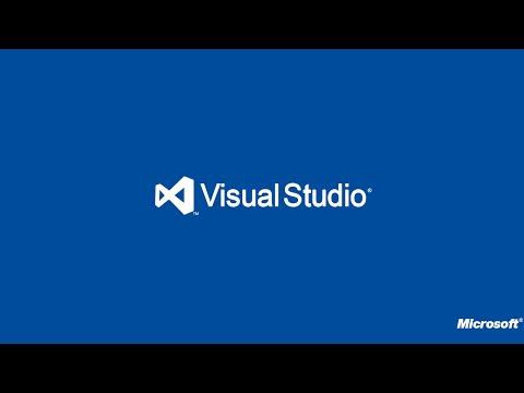 تعلم كيف تقوم بتعقب تحديث الملفات في حاسوبك عن بعد| 2 windows service c# tutorial|