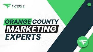 Flying V Group - Video - 1