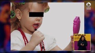 Diálogos en confianza (Familia) - ¿Hipersexualidad en la infancia?
