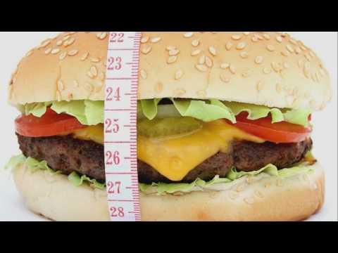 Pierdere în greutate ruth connell