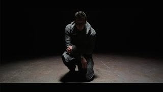 Witt Lowry - Ladders (Official Music Video)