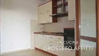 preview picture of video 'Grosseto Affitti'