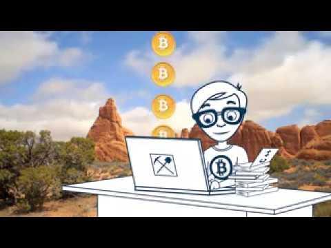 A bitcoin jelenlegi piaci értékelése