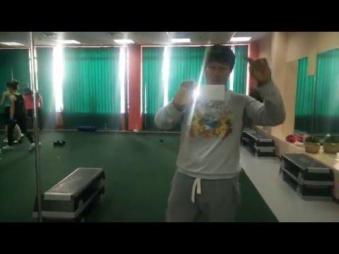 Минус 60 система похудения картинки