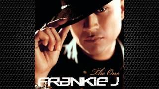 Frankie J feat. 3LW - The One 2005