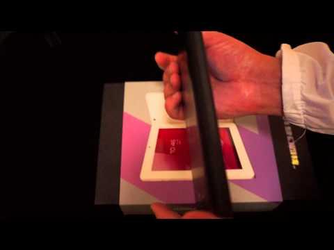 Ainol Novo 8 Dream Tablet PC In-depth Review - Exclusive!