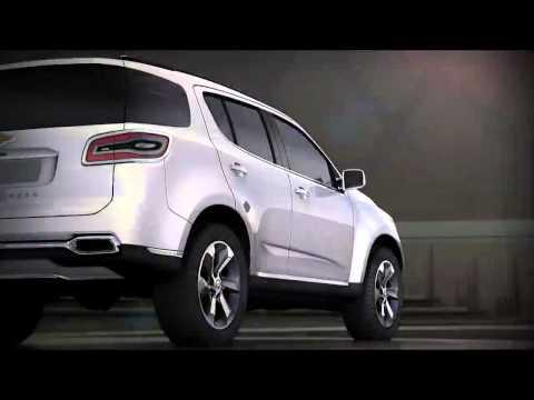 الجميح للسيارات (GM and distributor Cadillac, Hummer, Saab,Opel)