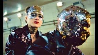 Вокс Люкс — Русский трейлер 2019