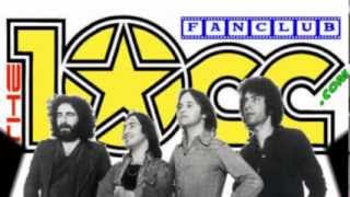 10cc   One Two Five