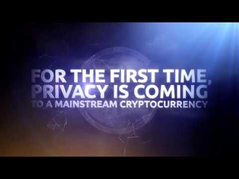 Nap kereskedési tippek bitcoin
