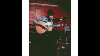 Remember Me (cover) - Kiwi La Bram (originally by The Zutons)