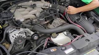 اغاني حصرية شرح سبب توقف محرك السيارة عن العمل بدون انذار !! تحميل MP3
