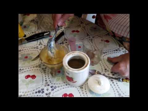 Артрит-артроз: лечение корицей с медом