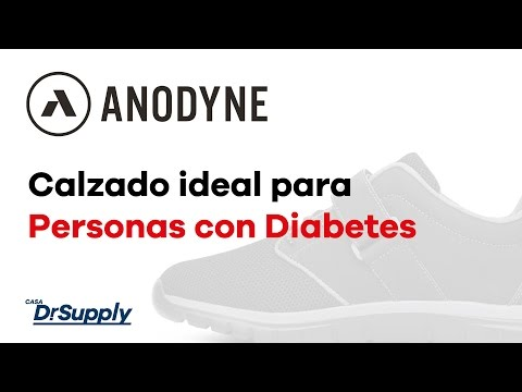 Que puede ser secado con HSA diabetes