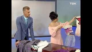 Текстиль своими руками