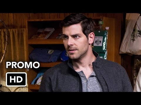 Grimm 5.08 (Preview)